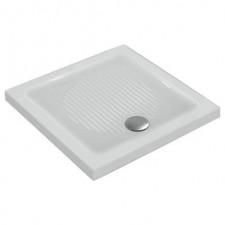 Ideal Standard Connect brodzik 90x90cm biały - 576613_O1
