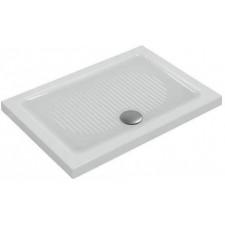 Ideal Standard Connect brodzik 100x80cm biały - 576858_O1