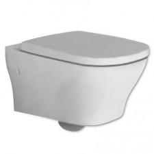 Ideal Standard Active miska WC wisząca w kartonie biała - 436287_O1