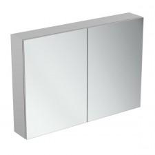 Ideal Standard szafka z lustrem i oświetleniem 100x70 matt - 774000_O1