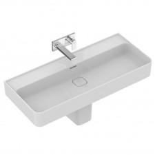 Ideal Standard Strada II umywalka 100 cm bez otworu na baterię biała - 780862_O1