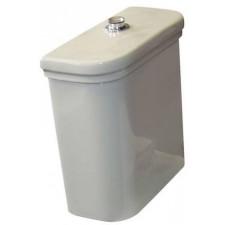 Ideal Standard Calla zbiornik WC do kompaktu biały - 418165_O1