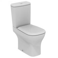 Ideal Standard Active zbiornik WC 3/6 l w kartonie biały - 551964_O1