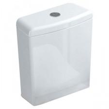 Ideal Standard Active zbiornik WC 3/6 l w kartonie (french) biały - 551986_O1