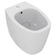 Ideal Standard Dea bidet stojący biały matowy - 576798_O1