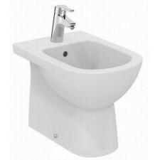 Ideal Standard Tempo bidet stojący biały - 577019_O1