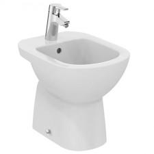 Ideal Standard Tempo bidet stojący biały - 576610_O1