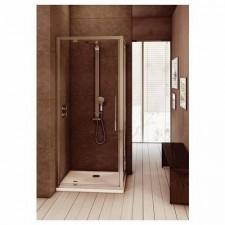 Ideal Standard Kubo drzwi prysznicowe 90cm srebrny - 488766_O1