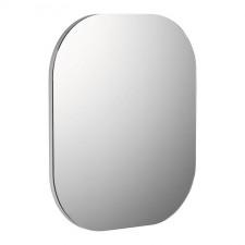 Ideal Standard Softmood lustro 60x25x70cm antyparowe - 552270_O1