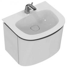 Ideal Standard Dea szafka pod umywalkę 60cm biały połysk - 577046_O1
