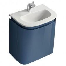 Ideal Standard Dea szafka pod umywalkę 50cm biały połysk - 507618_O1