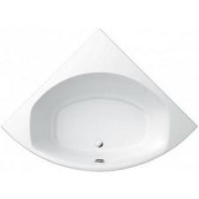 Ideal Standard Playa wanna narożna symetryczna 140x140cm biała - 418344_O1
