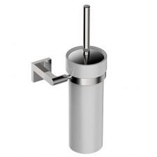 Omnires Tyber szczotka do WC chrom - 768264_O1