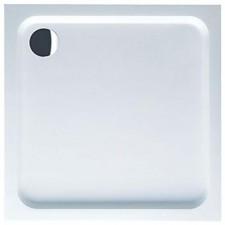 Villeroy & Boch Futurion Brodzik kwadratowy 900 x 900 x 60 - 354134_O1