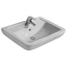 Ideal Standard Eurovit Plus umywalka 60cm biała - 418362_O1