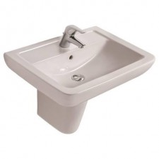 Ideal Standard Eurovit Plus umywalka 65cm biała - 418363_O1