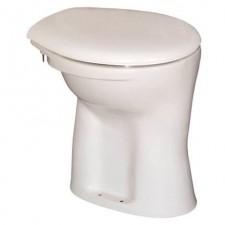 Ideal Standard Ecco/Eurovit miska WC stojaca z półką odpływ pionowy biała - 367848_O1