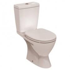 Ideal Standard Eurovit Plus miska WC kompaktowa odpływ pionowy biały - 551817_O1