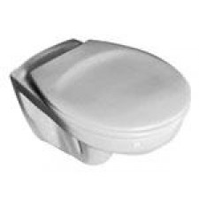 Ideal Standard Ecco/Eurovit miska wisząca. lejowaO1