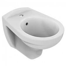 Ideal Standard Ecco/Eurovit bidet wiszący biały - 473094_O1