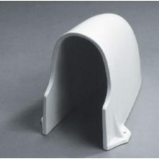 Ideal Standard Ecco/Eurovit półpostumentO1