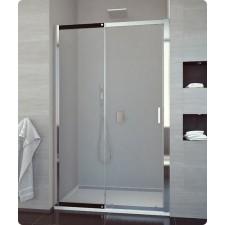 Sanswiss Ronal VAL2 drzwi rozsuwane dwuczęściowe 1200x1900 - 526177_O1
