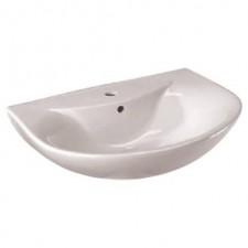 Ideal Standard Oceane umywalka 65cm biała - 418373_O1