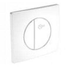 Ideal Standard przycisk spłukujący do stelaża biały - 368310_O1