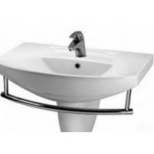 Ideal Standard Motion umywalka 65cm biała - 367756_O1